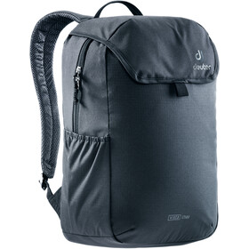 Deuter Vista Chap Mochila 16l, black